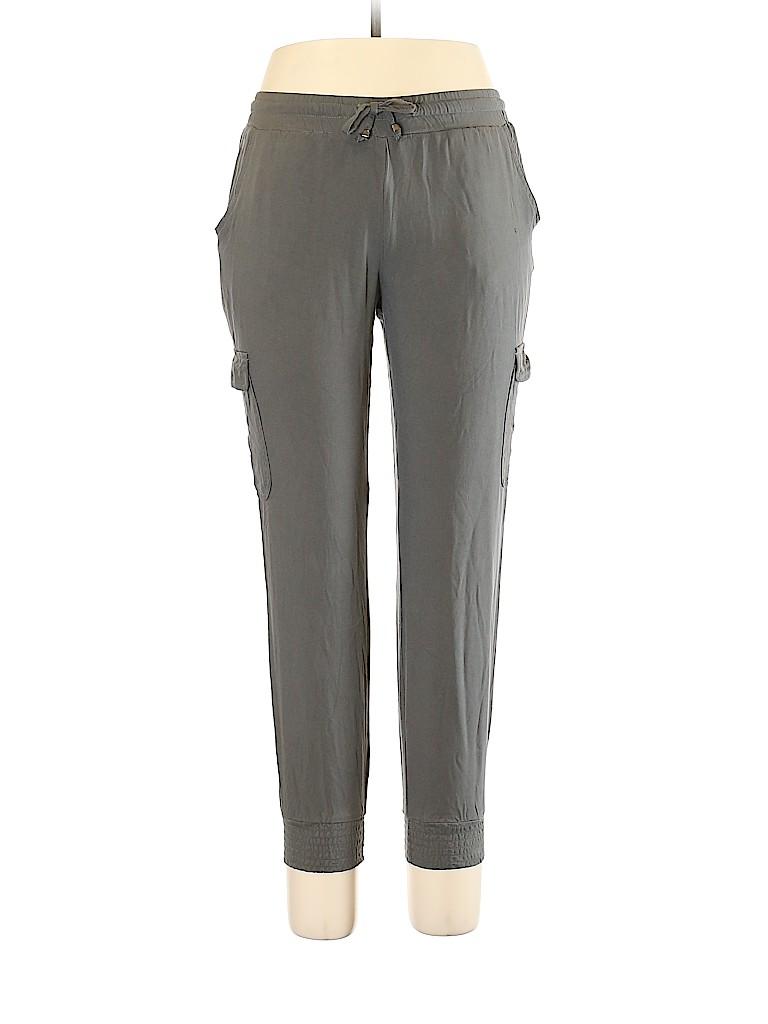 Lascana Women Casual Pants Size 14
