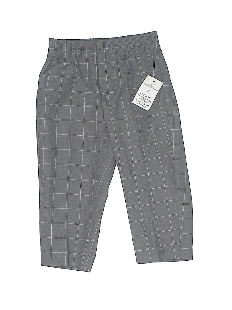 Nautica Boys Dress Pants Size 2T