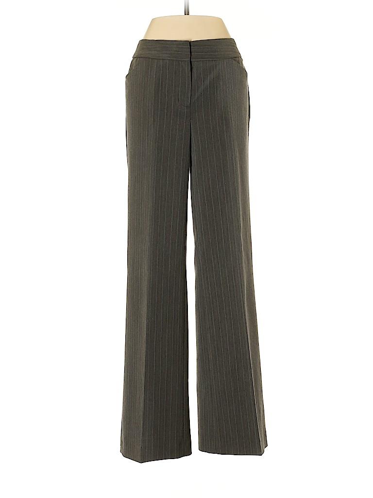 Jones New York Women Dress Pants Size 4