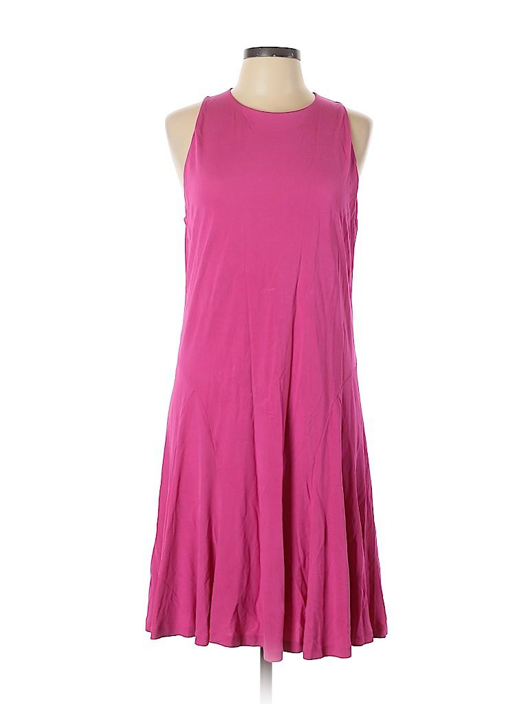 Polo by Ralph Lauren Women Casual Dress Size XL