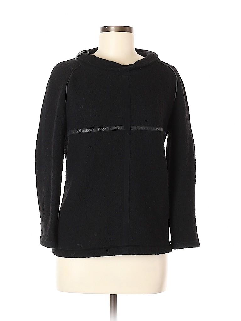 Isabel Marant Women Wool Pullover Sweater Size Lg (3)
