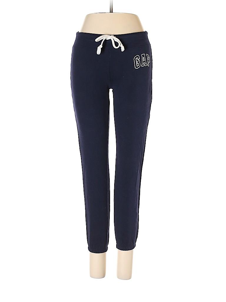 Gap Outlet Women Sweatpants Size XS