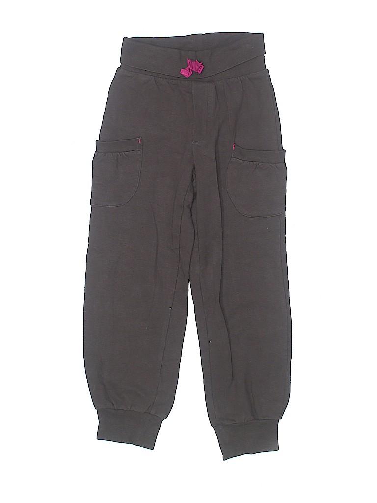 Genuine Kids from Oshkosh Girls Casual Pants Size 5T
