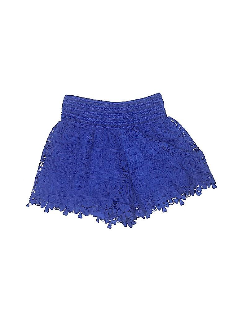 Kathy Women Shorts Size S