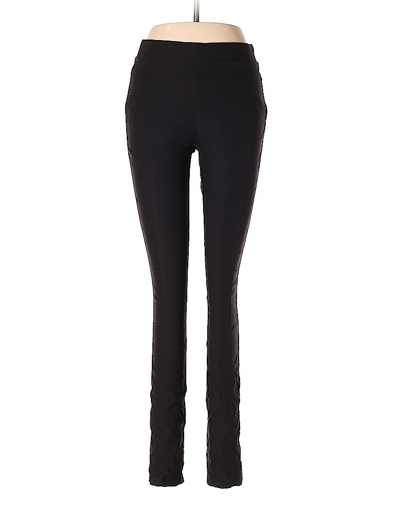 Simply Vera Vera Wang Women Casual Pants Size S