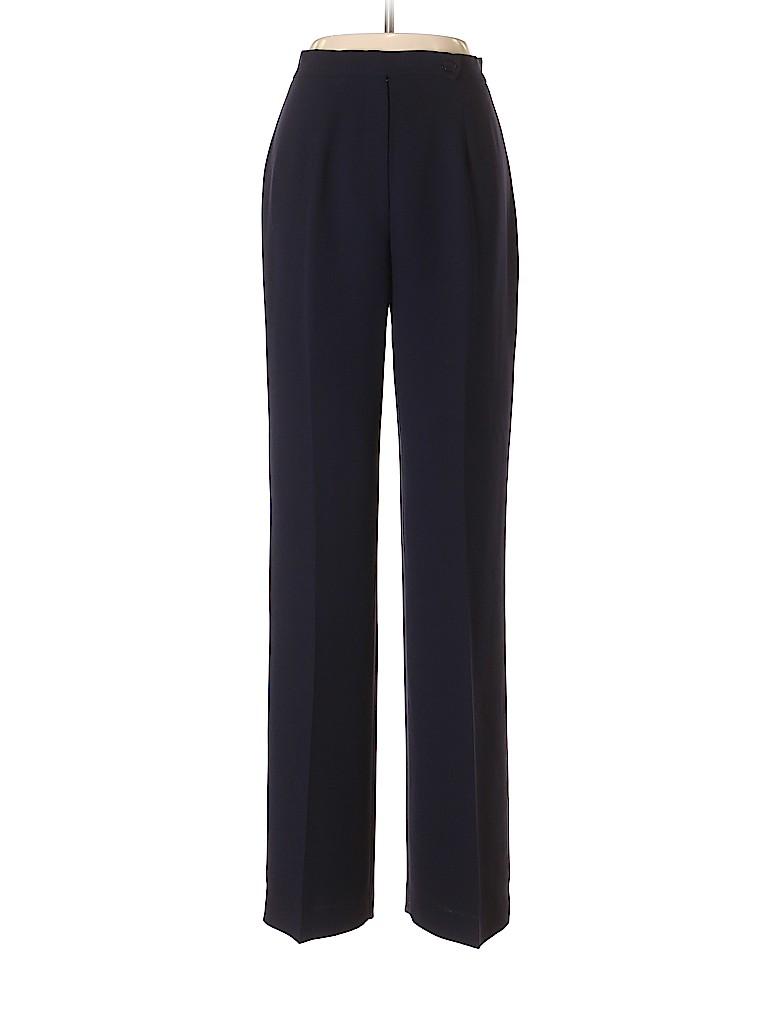 Charter Club Women Dress Pants Size 4