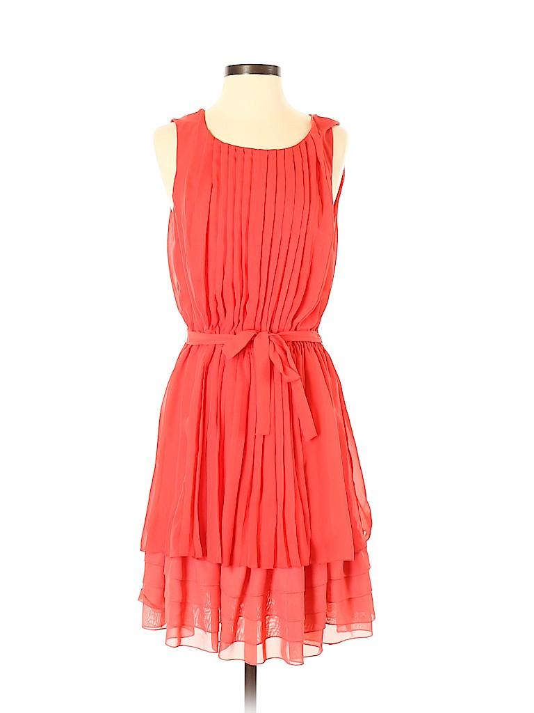 Relativity Women Casual Dress Size M