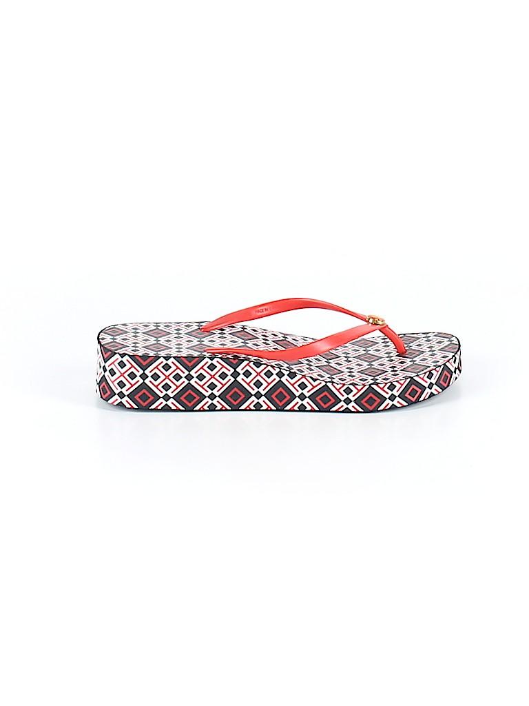 Tory Burch Women Sandals Size 9