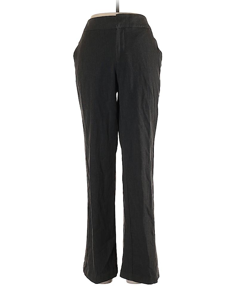 Dockers Women Dress Pants Size M