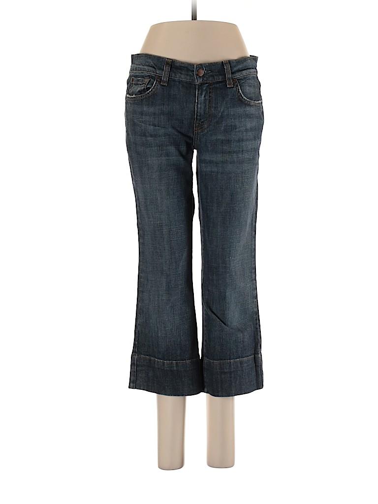 Arden B. Women Jeans Size 6