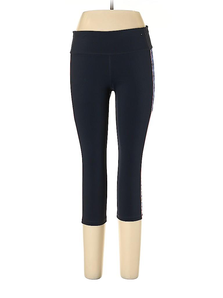 Gap Fit Women Active Pants Size L