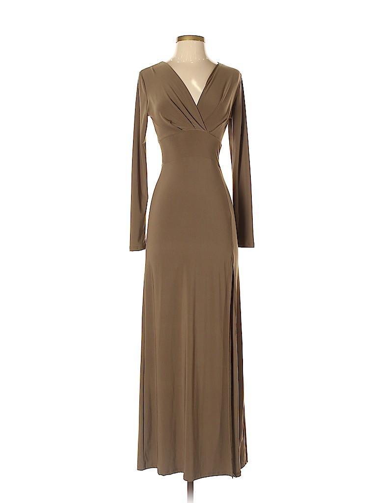 Brigitte Bailey Women Cocktail Dress Size S