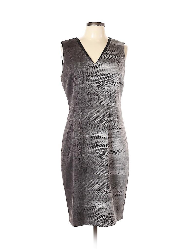 T Tahari Women Casual Dress Size 12