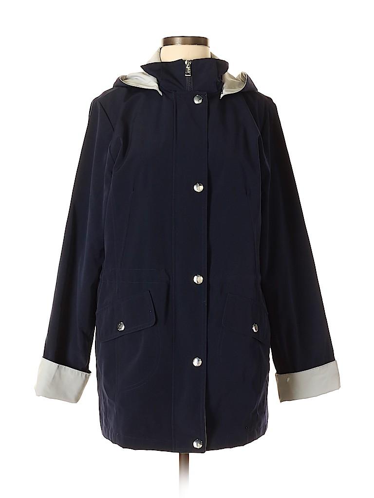 Nautica Women Jacket Size S