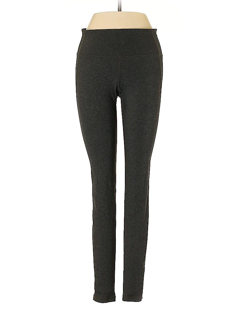 Gap Fit Women Active Pants Size XS