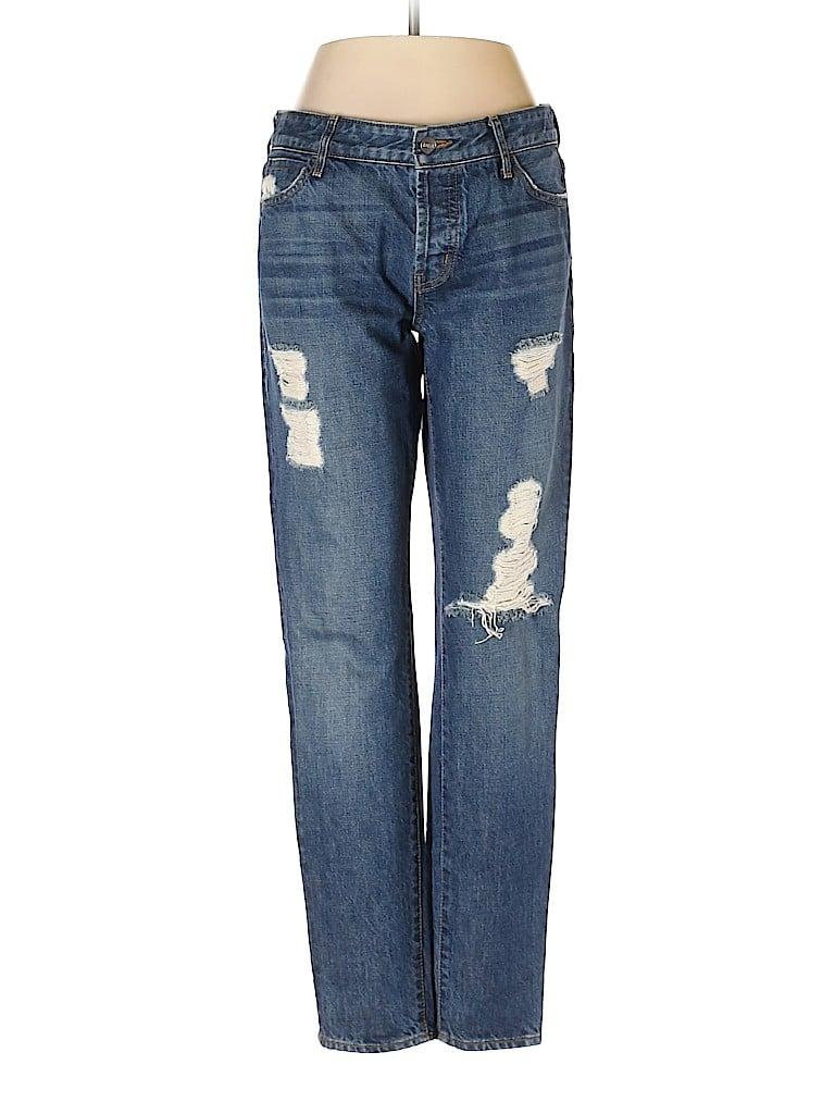 Koral Women Jeans 27 Waist