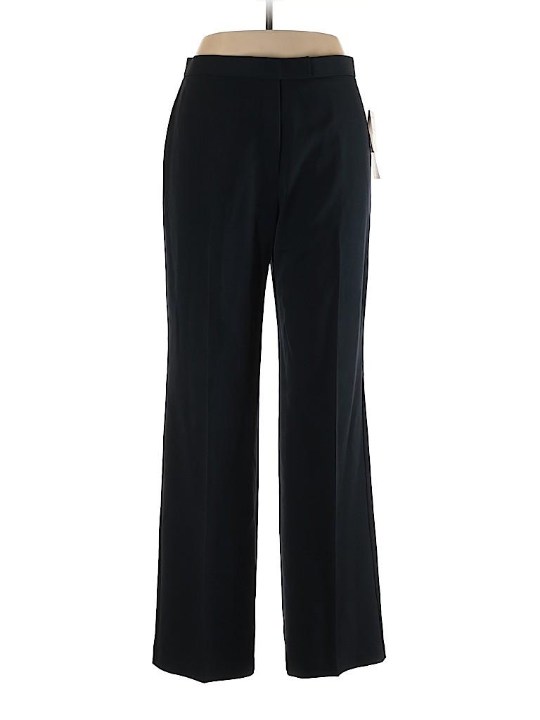 Sag Harbor Women Dress Pants Size 12