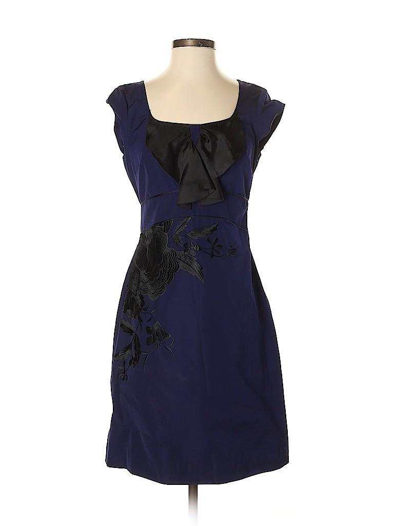 Floreat Women Casual Dress Size 4