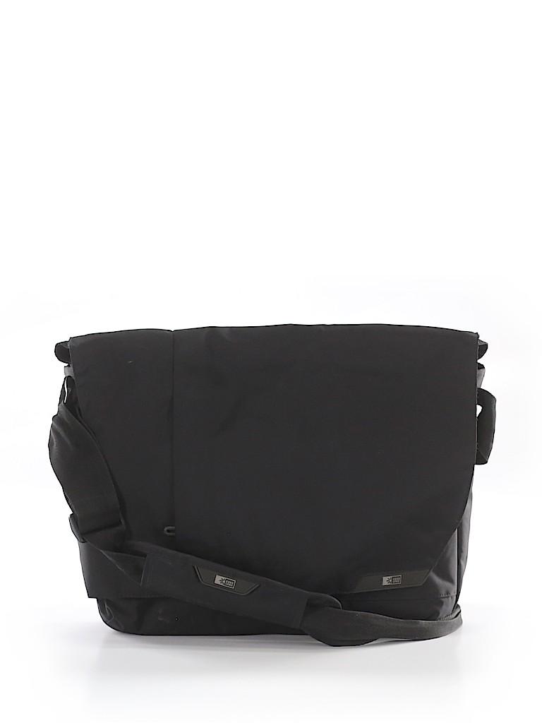 Case Logic Women Laptop Bag One Size