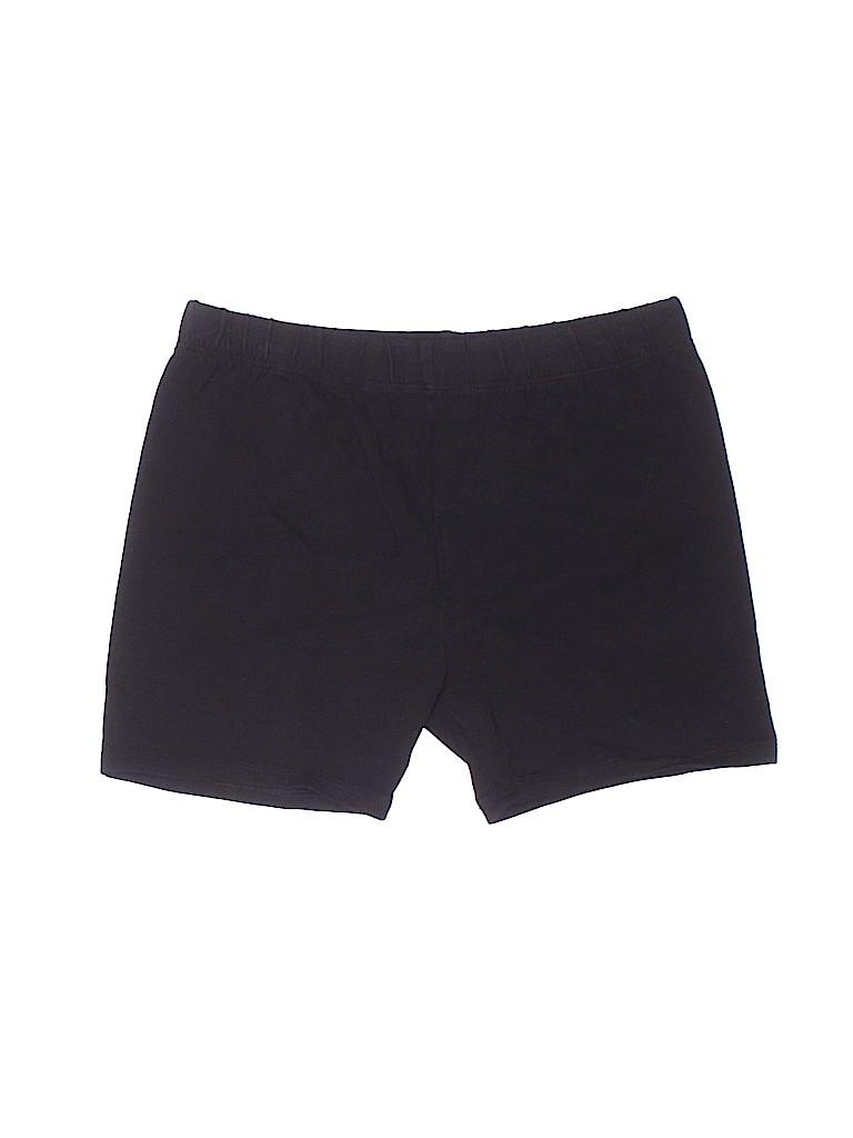 Gymboree Outlet Girls Shorts Size 12