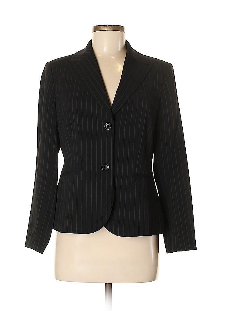 Style&Co Women Blazer Size 8 (Petite)