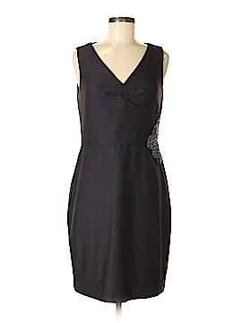 4edaa8e1414 Patra Women s Clothing On Sale Up To 90% Off Retail