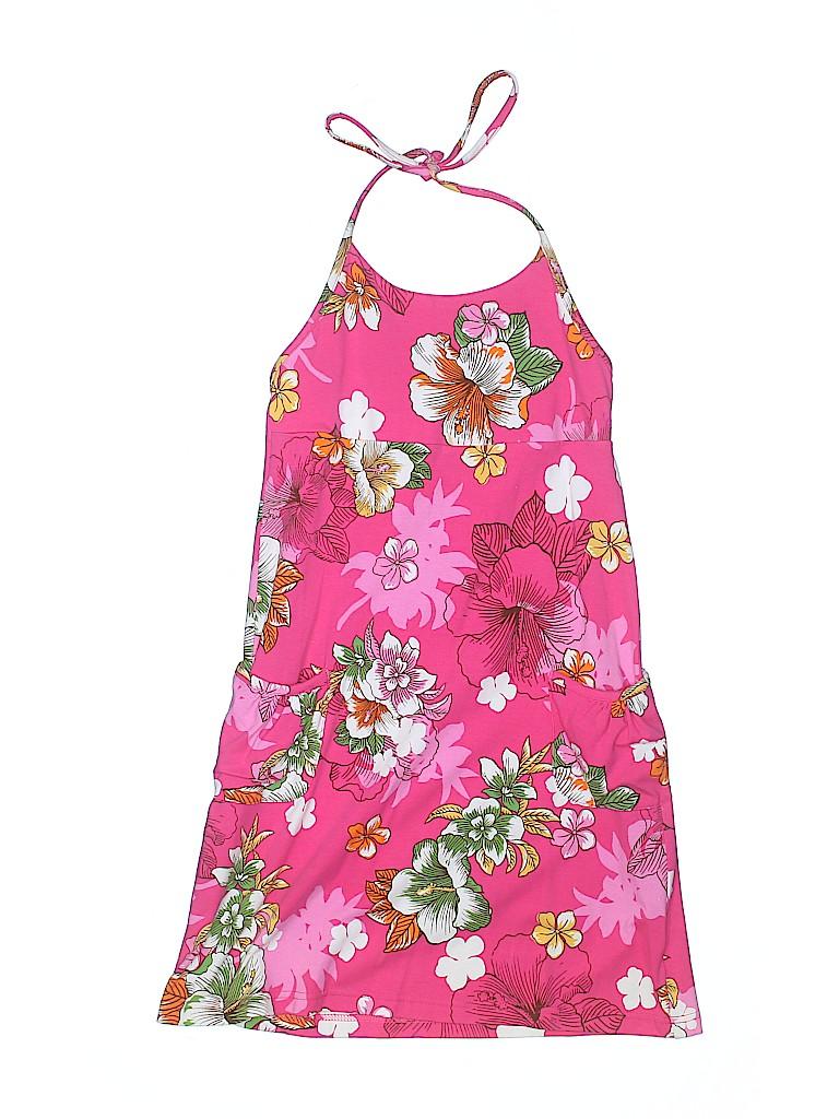 KC Parker Girls Dress Size 10