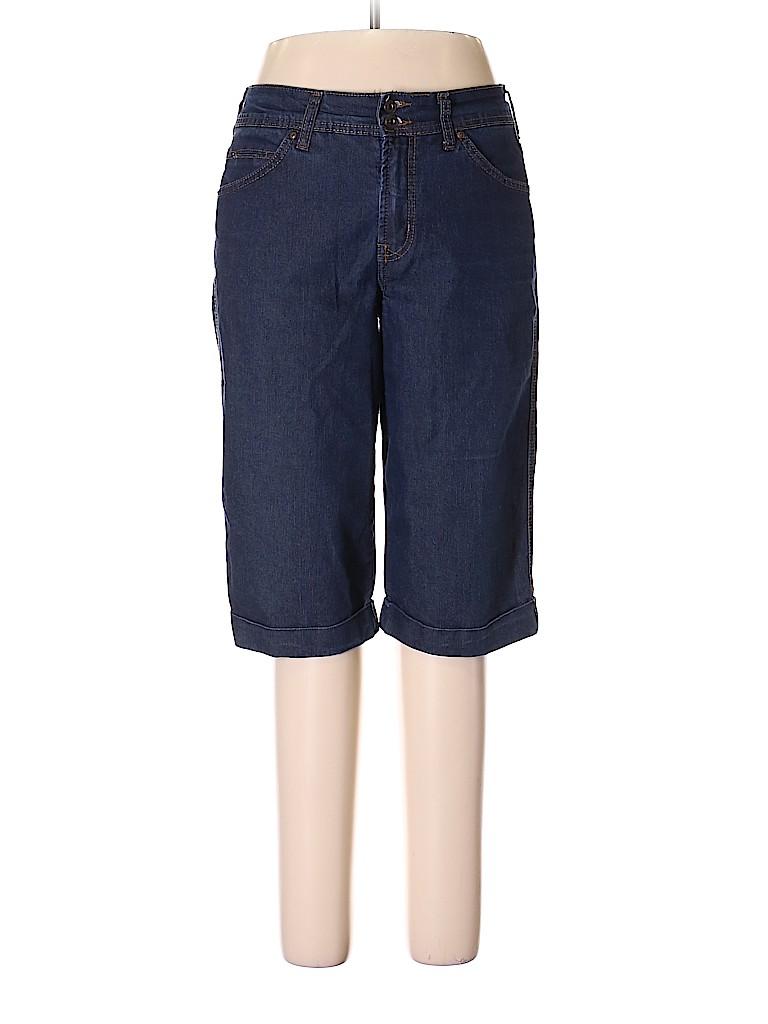 Bandolino Blu Women Jeans Size 12