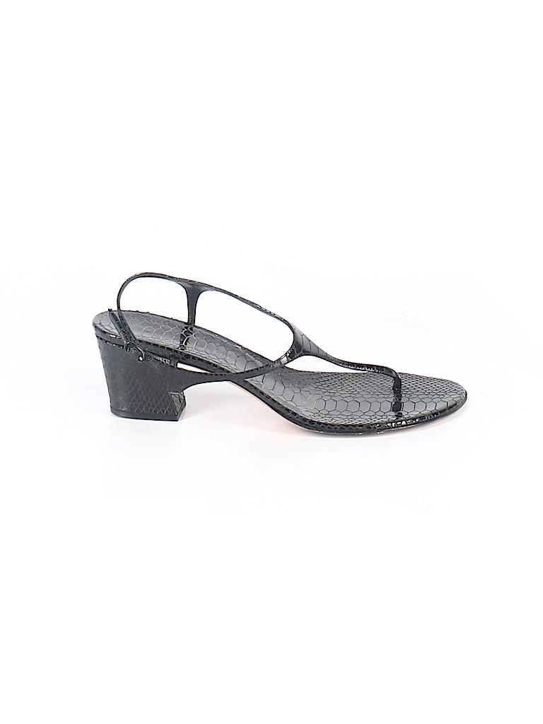 Casadei Women Heels Size 11
