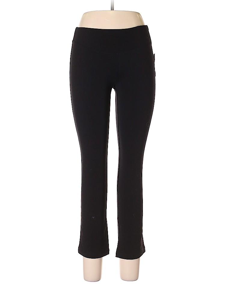 Jockey Women Casual Pants Size M