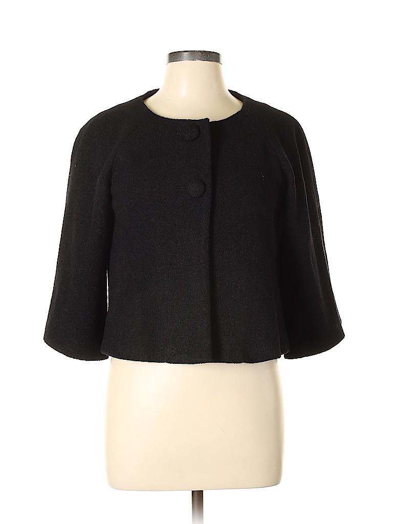 Kenar Women Jacket Size 10