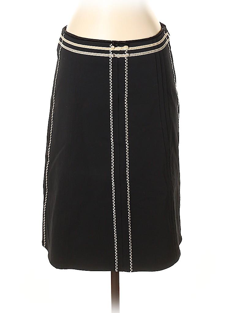 Elevenses Women Casual Skirt Size 4