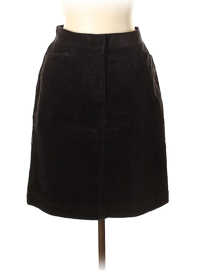 Jones Studio Women Casual Skirt Size 10