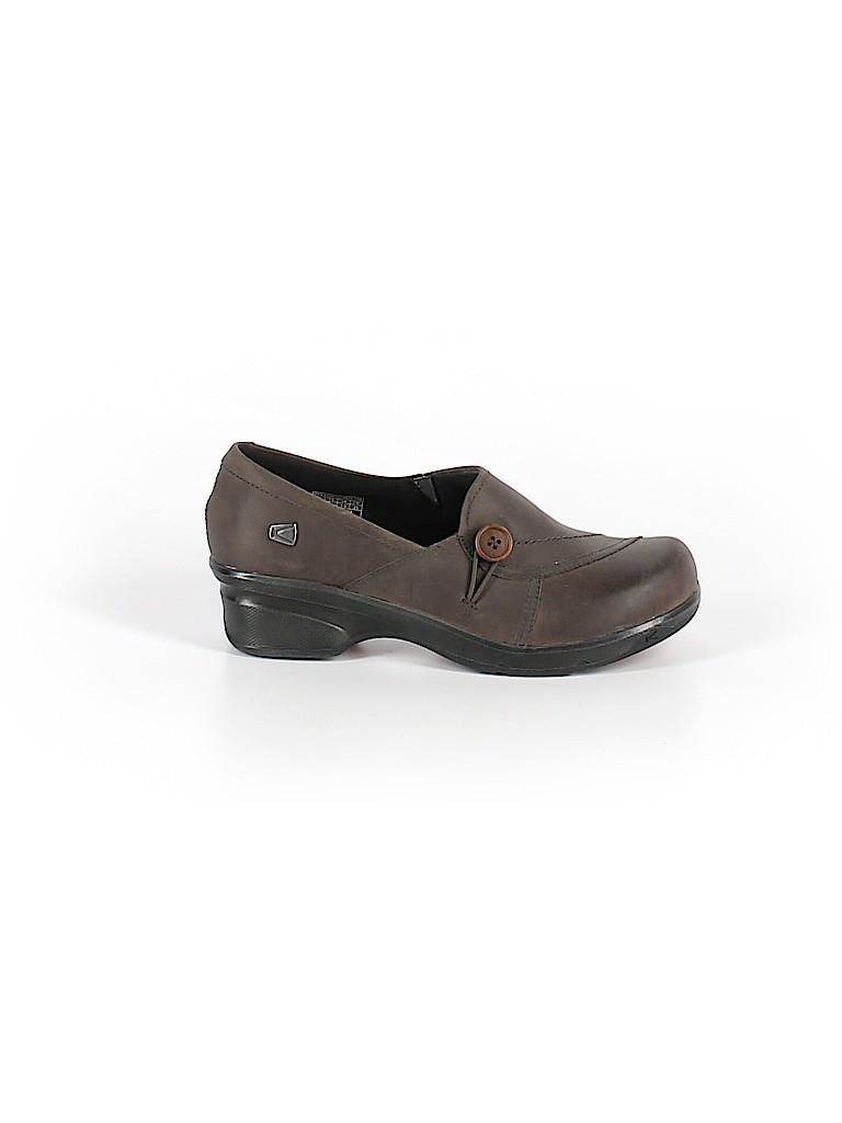 Keen Women Mule/Clog Size 8