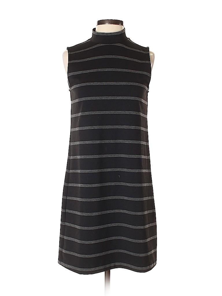 Kenar Women Casual Dress Size 4