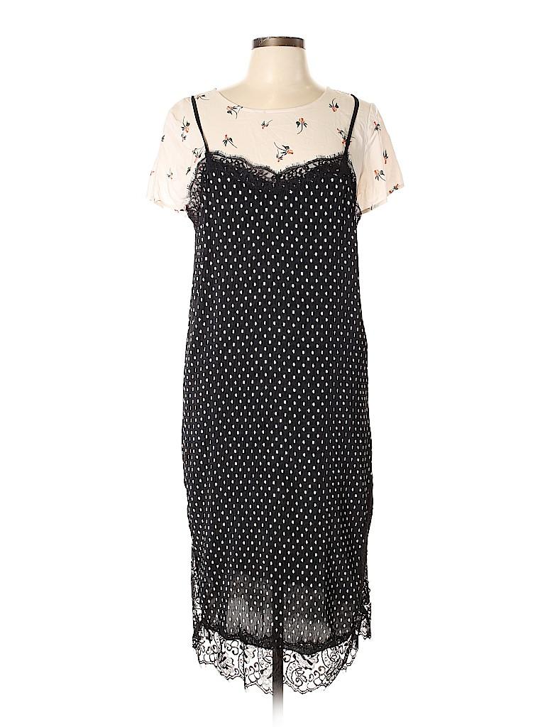 Free People Women Casual Dress Size 10