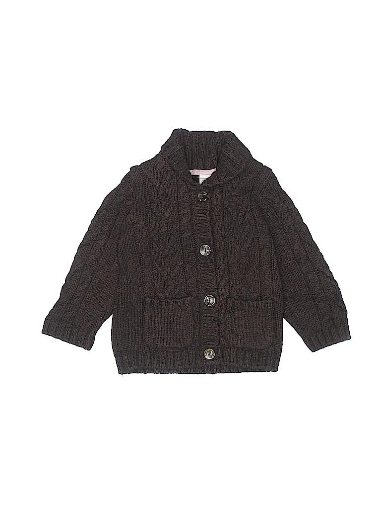 H&M Girls Cardigan Size 12-18 mo