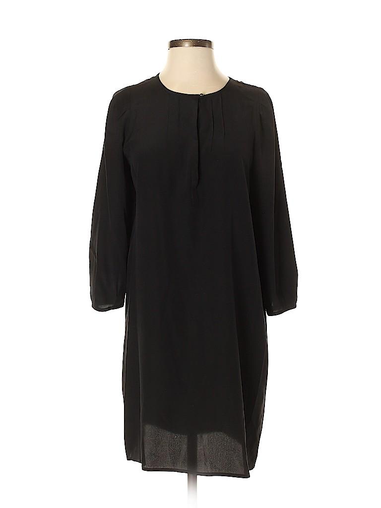 Broadway & Broome Women Casual Dress Size 4