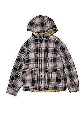 Shaun White Boys Clothing On Sale Up To 90 Off Retail Thredup