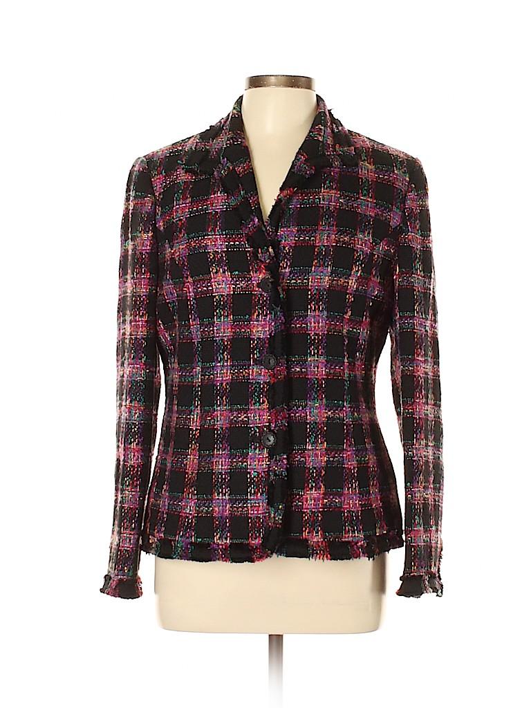 Sag Harbor Women Blazer Size 10