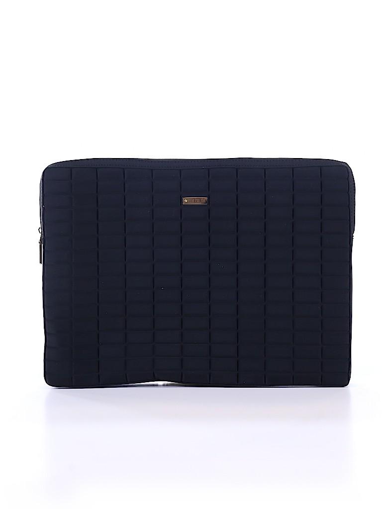 Abbi Women Laptop Bag One Size