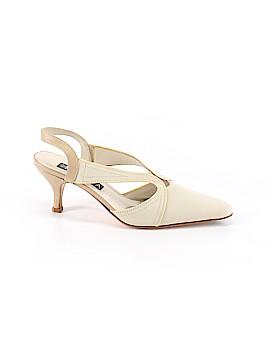 79e12b50e6bc0 Prevata Women's Heels On Sale Up To 90% Off Retail | thredUP