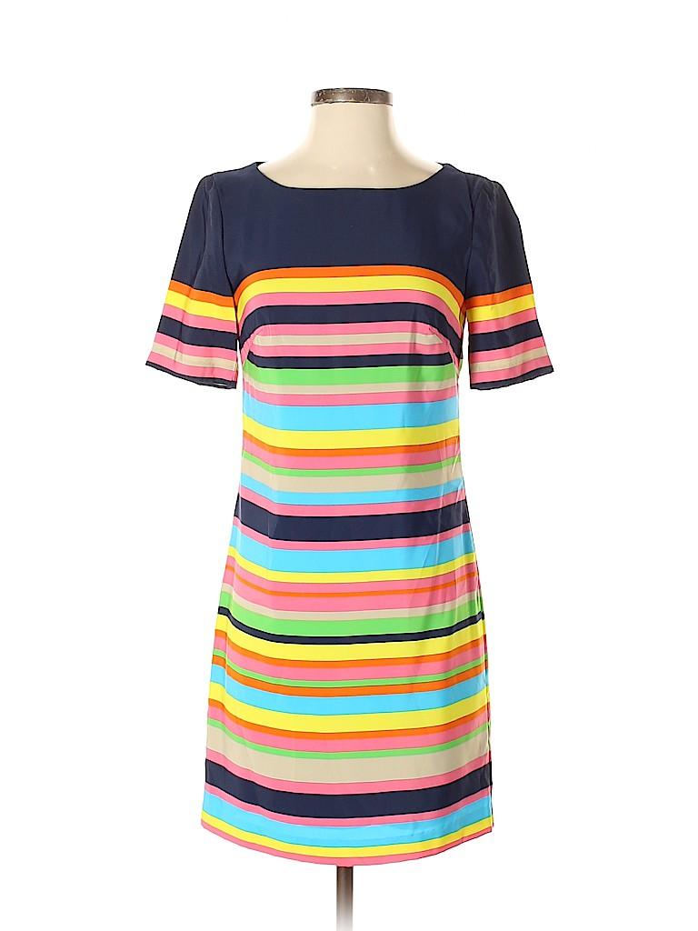 Trina Turk Women Casual Dress Size 0
