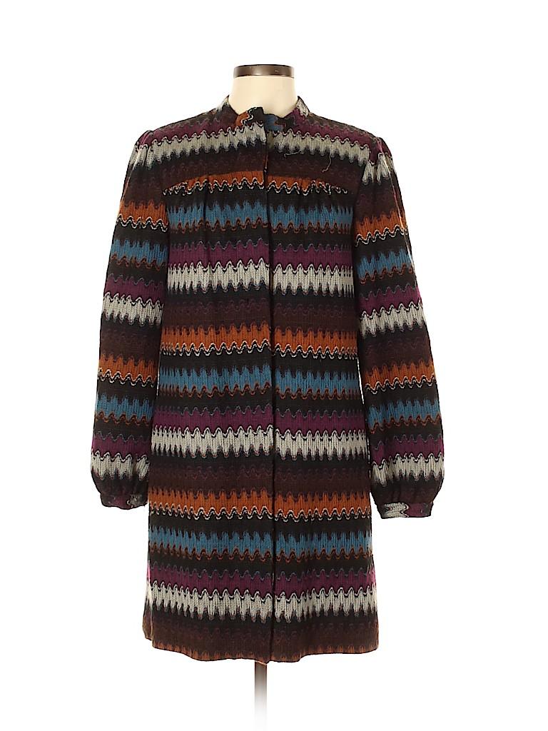 Kenar Women Coat Size 8