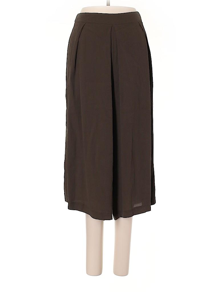 Love Culture Women Casual Pants Size M