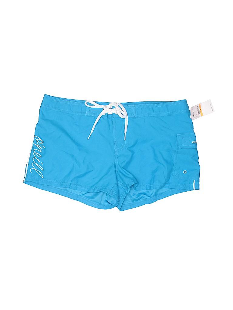 O'Neill Women Board Shorts Size 7