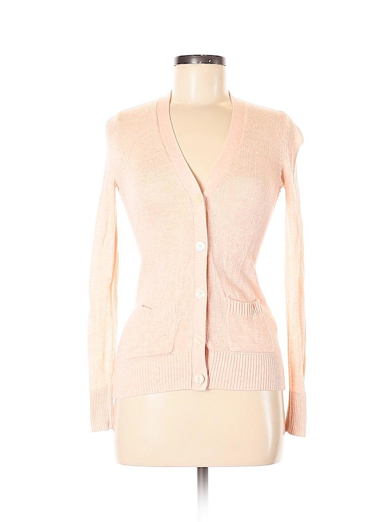 Old Navy Women Cardigan Size XS