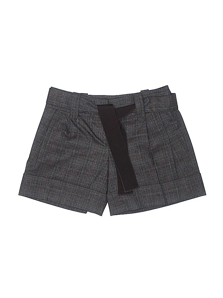 Philosophy di Alberta Ferretti Women Shorts Size 6