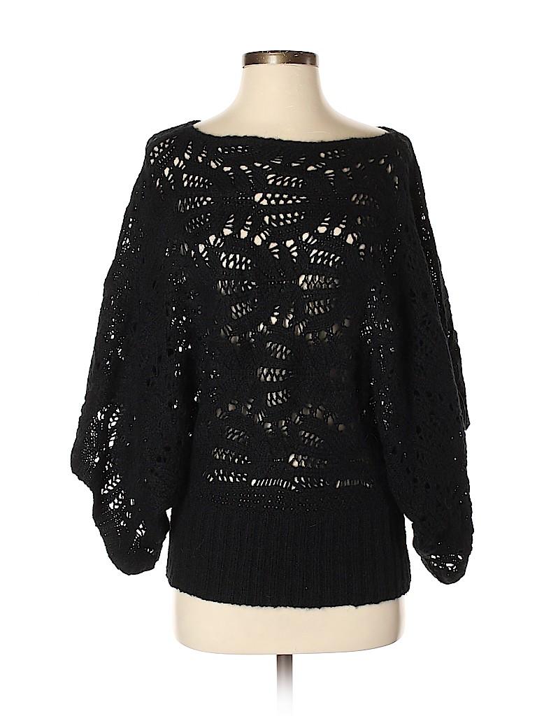 BCBGMAXAZRIA Women Pullover Sweater Size S