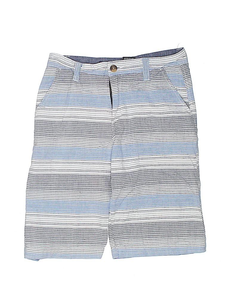 Nautica Boys Shorts Size 14